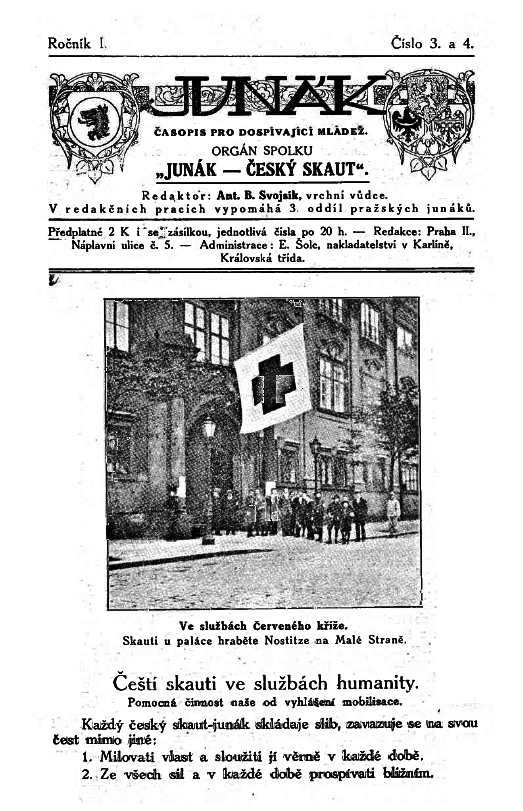 JUNAK_rocnik_01_(1915)_cislo_03-04