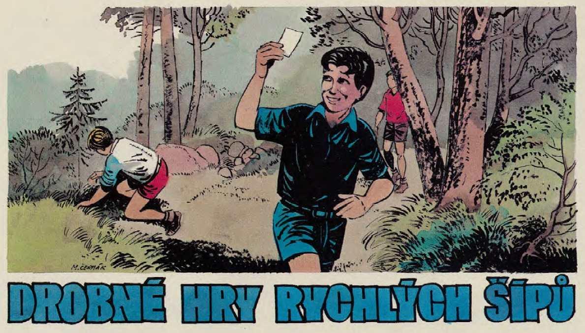 MAGAZIN_KOMETA_(1991)_RYCHLE_SIPY_60x_5