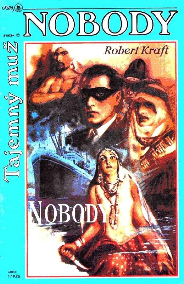 DALKY_(1992)_Nobody_02_Tajemny_muz