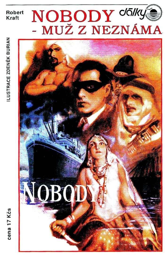 DALKY_(1992)_cislo_04_Nobody_01_Muz_z_neznama