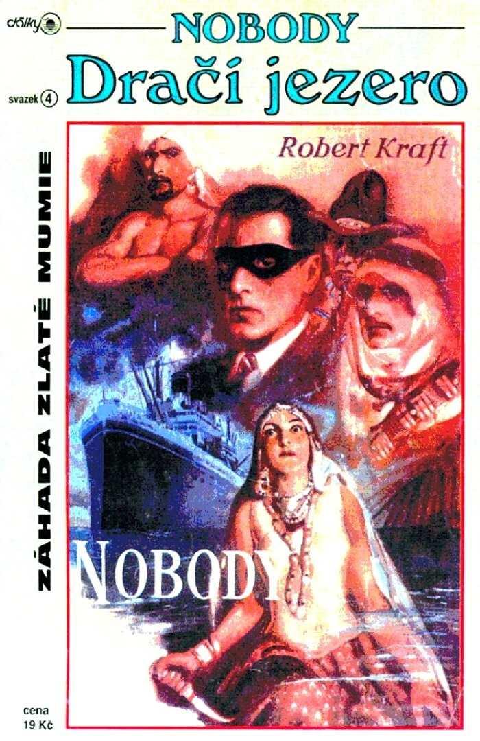 DALKY_(1993)_Nobody_04_Draci_jezero
