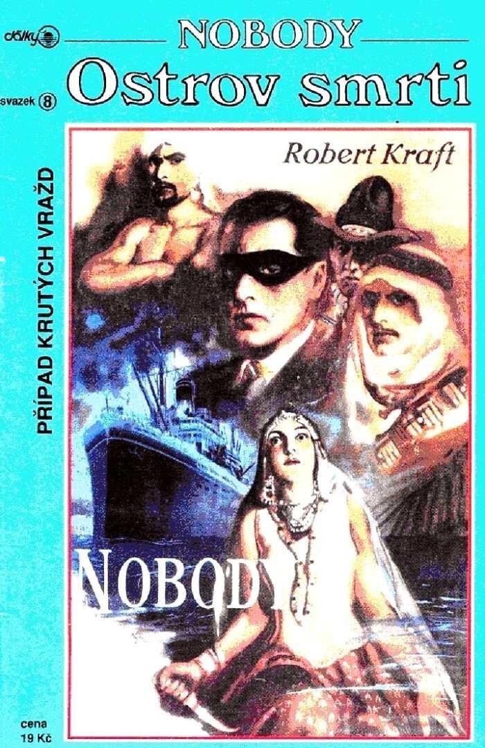 DALKY_(1993)_Nobody_08_Ostrov_smrti