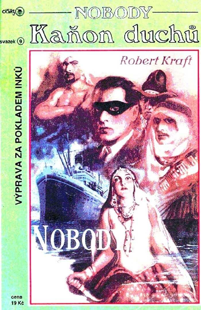 DALKY_(1994)_Nobody_09_Kanon_duchu