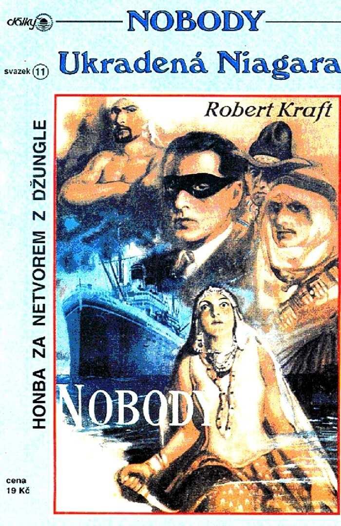 DALKY_(1994)_Nobody_11_Ukradena_Niagara