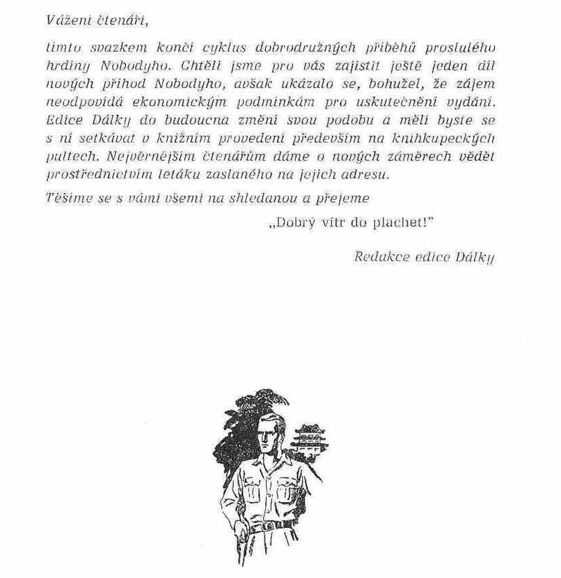 DALKY_(1995)_Nobody_12_KONEC