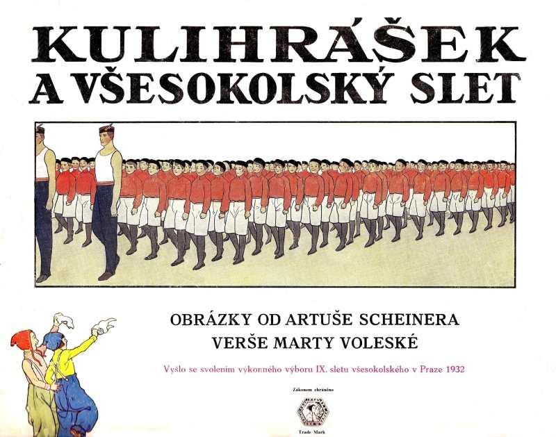 KULIHRASEK_A_VSESOKOLSKY_SLET_(1932)