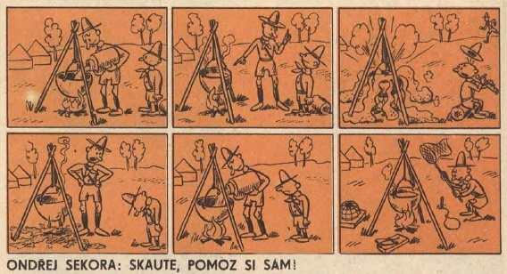 PIONYR_15.rocnik_cislo_12_SEKORA