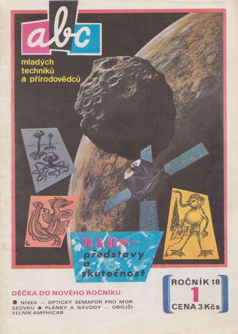ABC_18.rocnik_(1973-74)_cislo_01