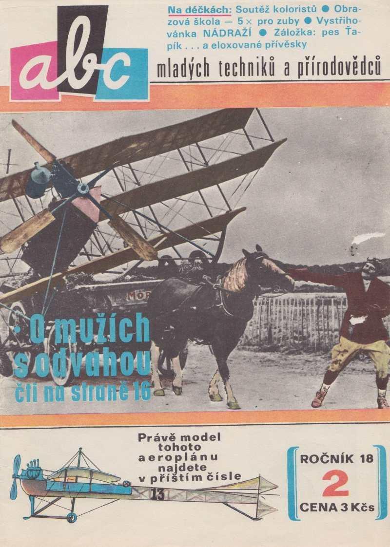 ABC_18.rocnik_(1973-74)_cislo_02