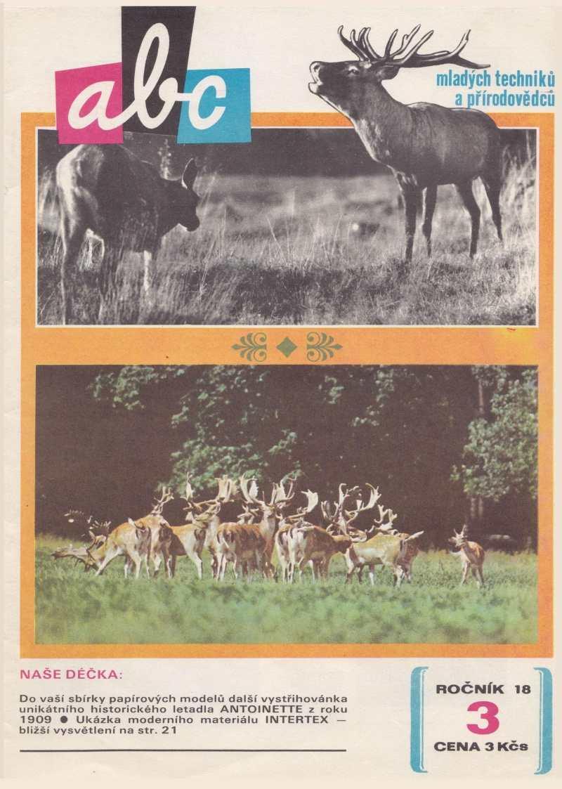 ABC_18.rocnik_(1973-74)_cislo_03
