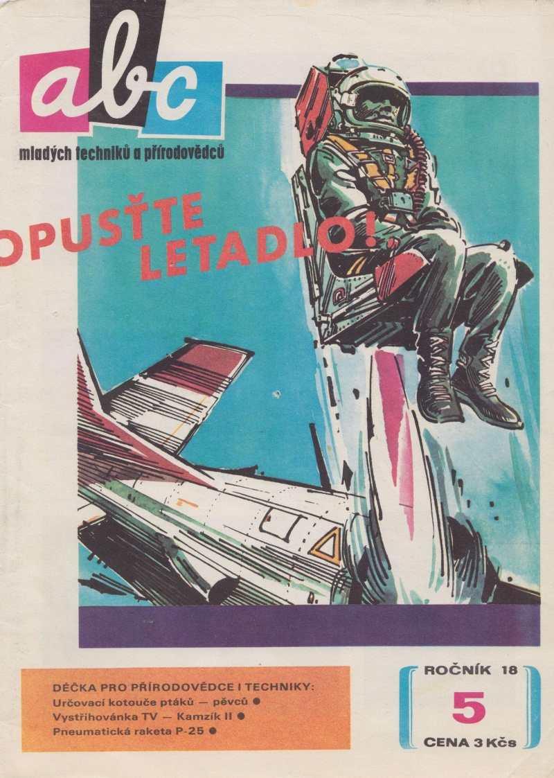 ABC_18.rocnik_(1973-74)_cislo_05