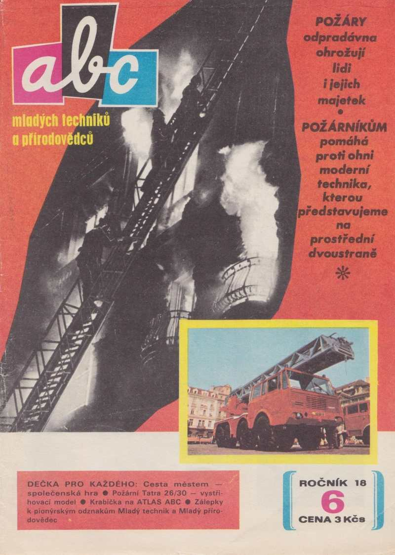 ABC_18.rocnik_(1973-74)_cislo_06