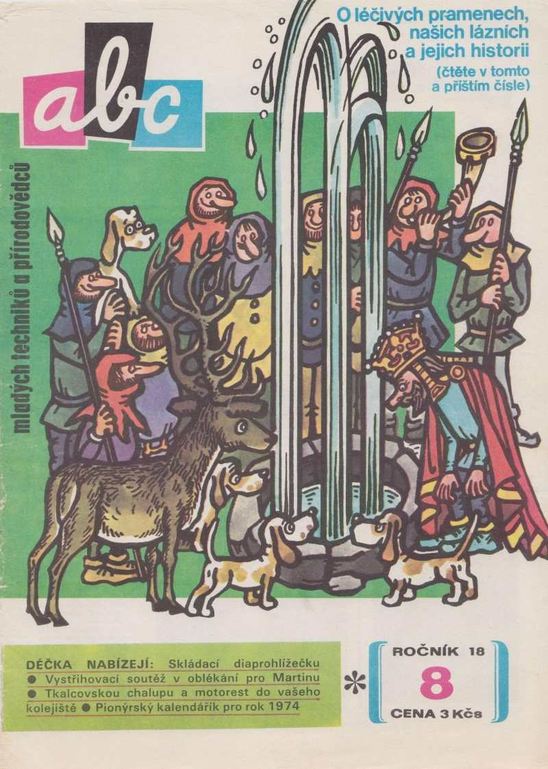 ABC_18.rocnik_(1973-74)_cislo_08