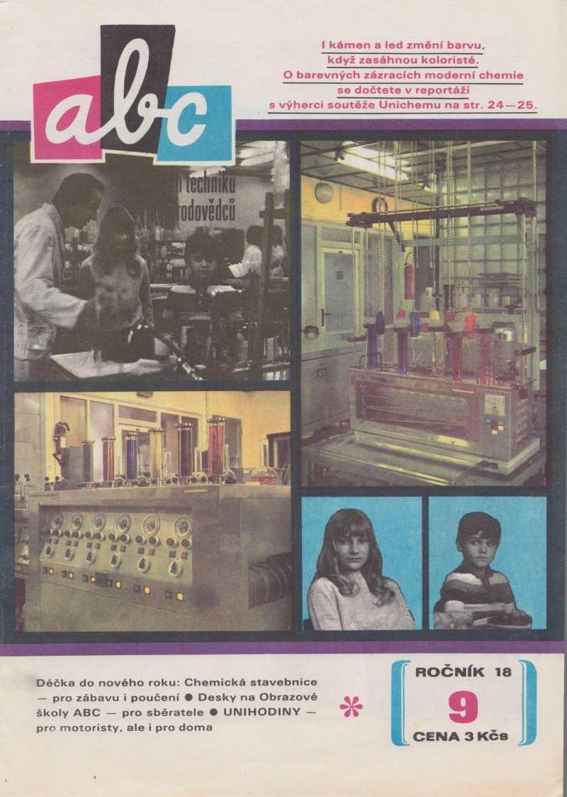 ABC_18.rocnik_(1973-74)_cislo_09