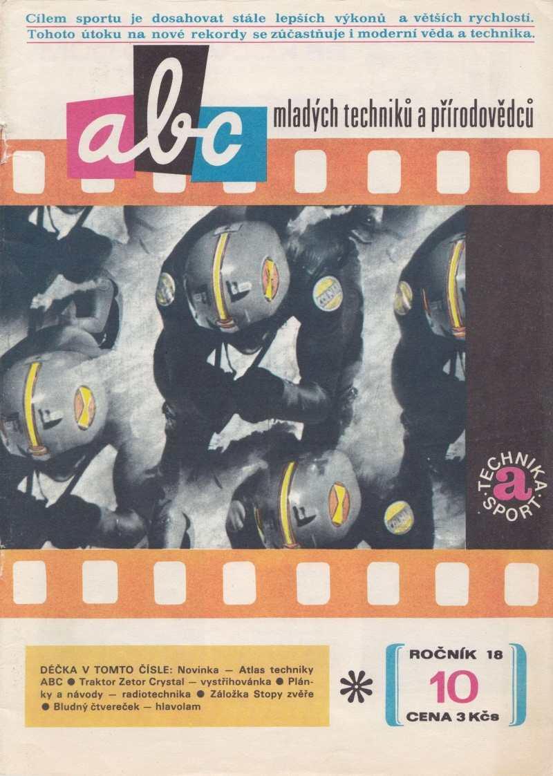 ABC_18.rocnik_(1973-74)_cislo_10