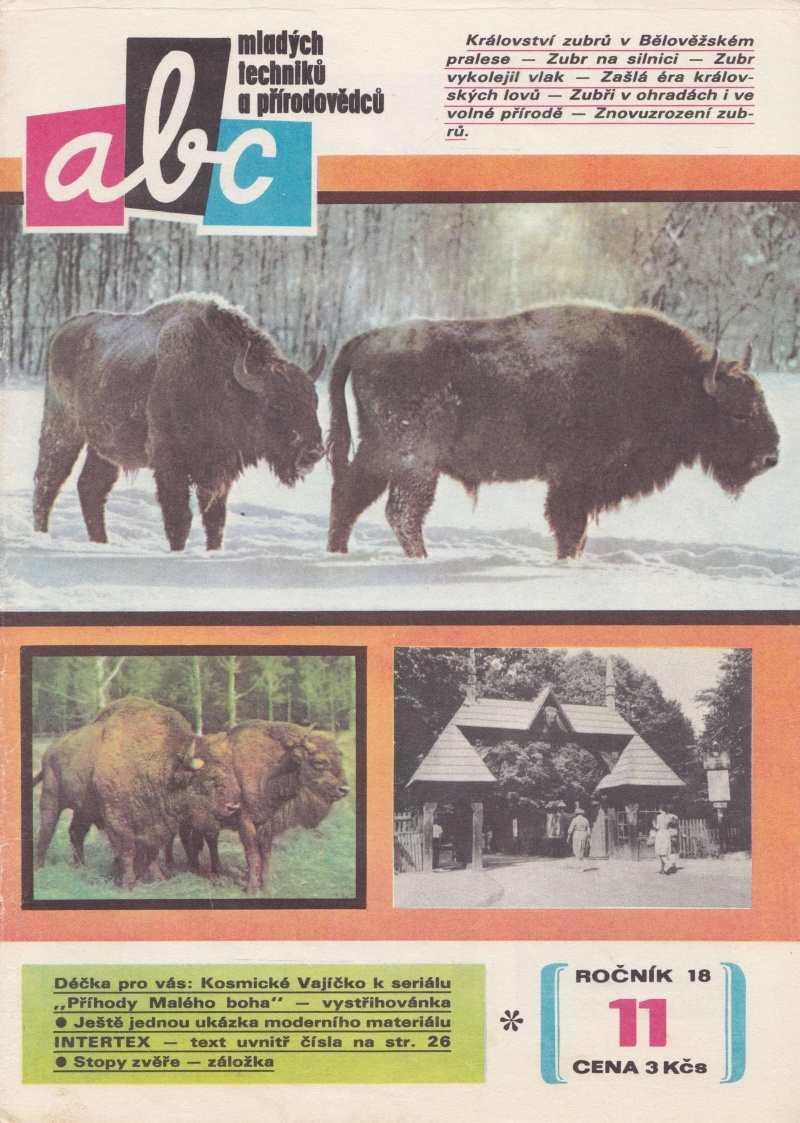 ABC_18.rocnik_(1973-74)_cislo_11
