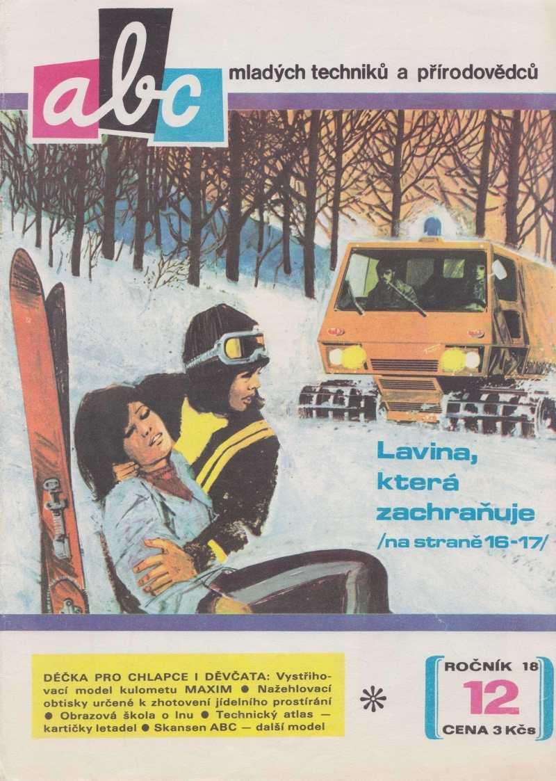 ABC_18.rocnik_(1973-74)_cislo_12