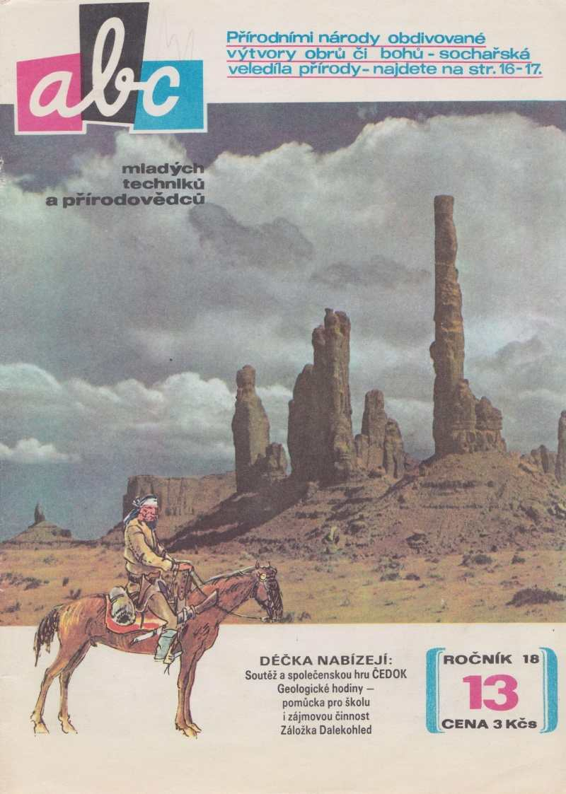 ABC_18.rocnik_(1973-74)_cislo_13