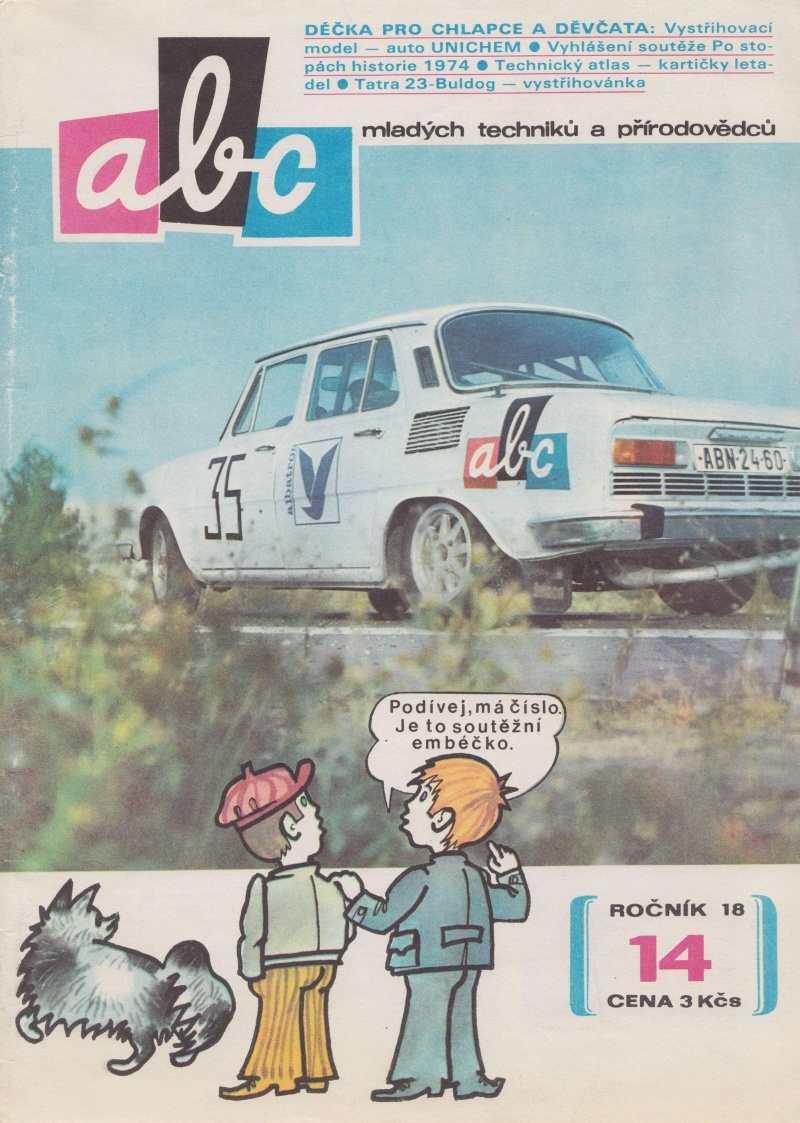 ABC_18.rocnik_(1973-74)_cislo_14