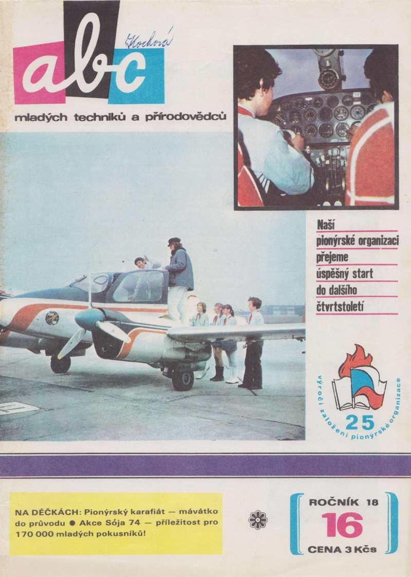 ABC_18.rocnik_(1973-74)_cislo_16