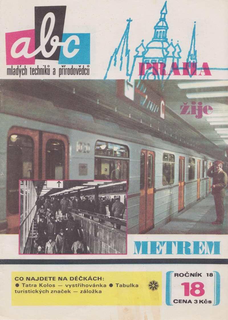 ABC_18.rocnik_(1973-74)_cislo_18