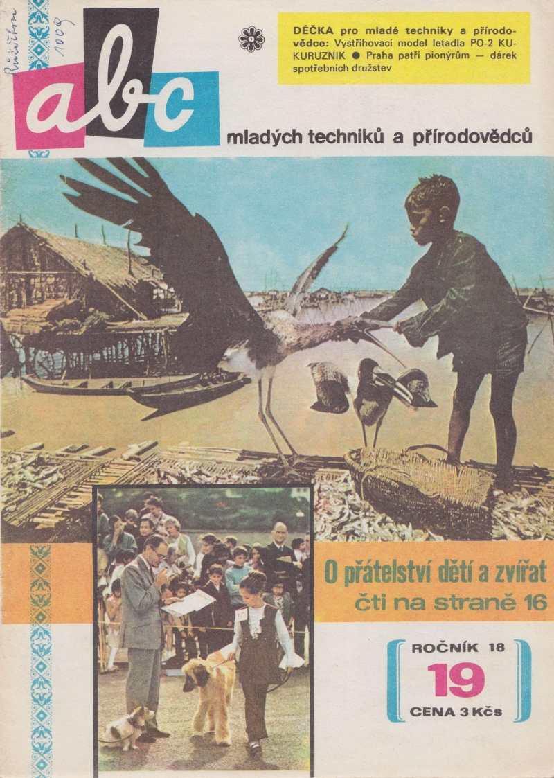 ABC_18.rocnik_(1973-74)_cislo_19