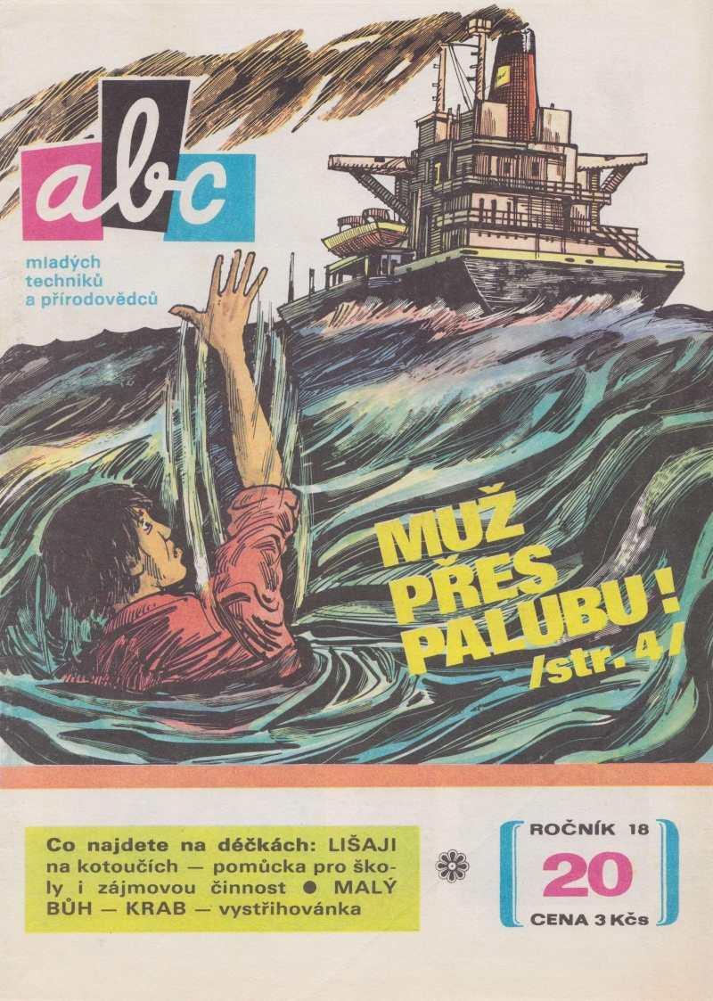 ABC_18.rocnik_(1973-74)_cislo_20