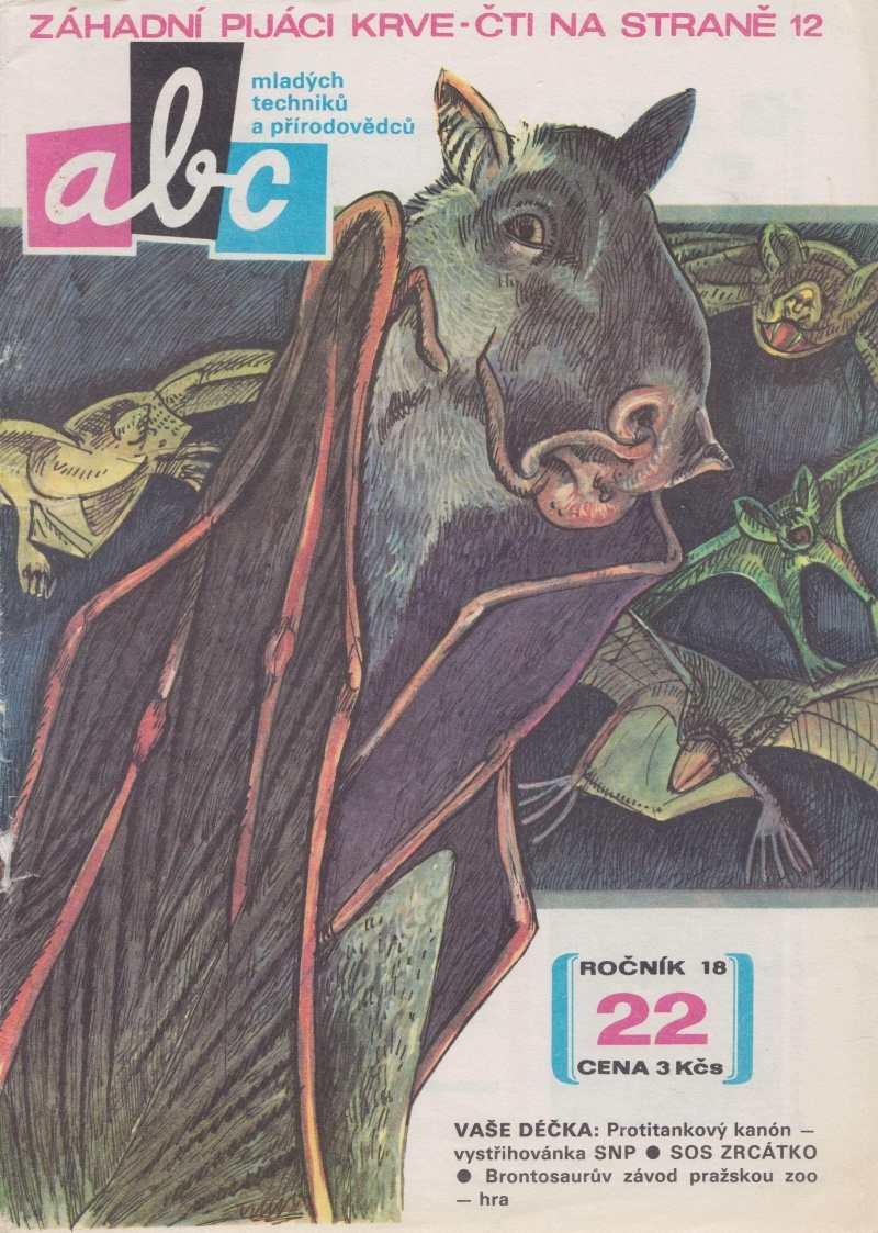 ABC_18.rocnik_(1973-74)_cislo_22