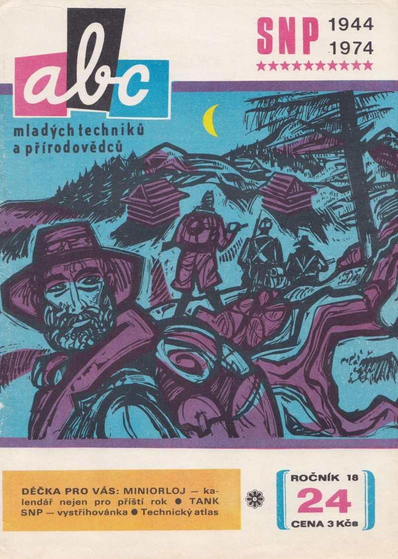 ABC_18.rocnik_(1973-74)_cislo_24