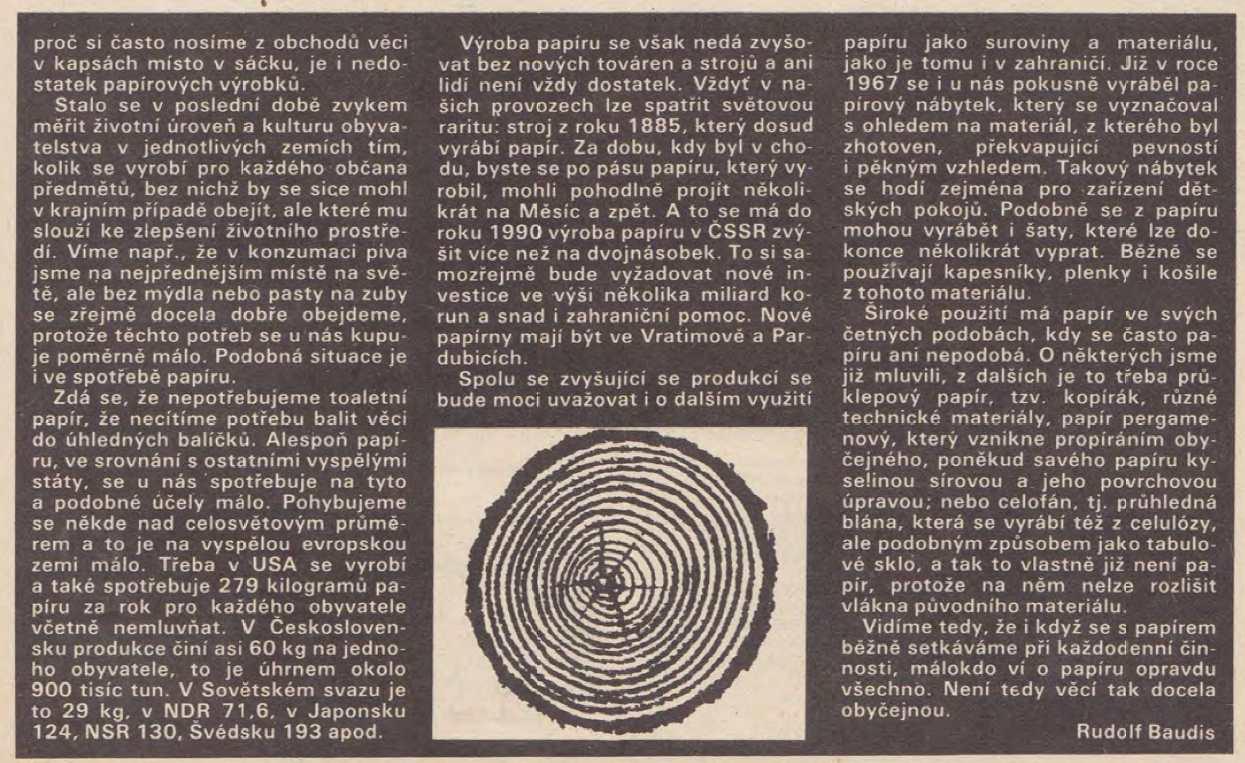 ABC_18.rocnik_cislo_05_strana_25_prusvih