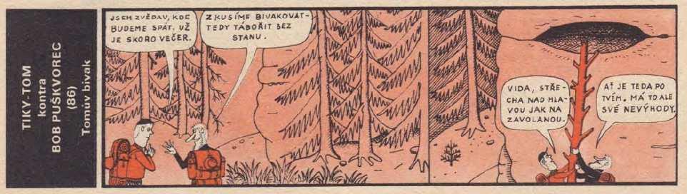 ABC_18.rocnik_cislo_24_bob_puskvorec