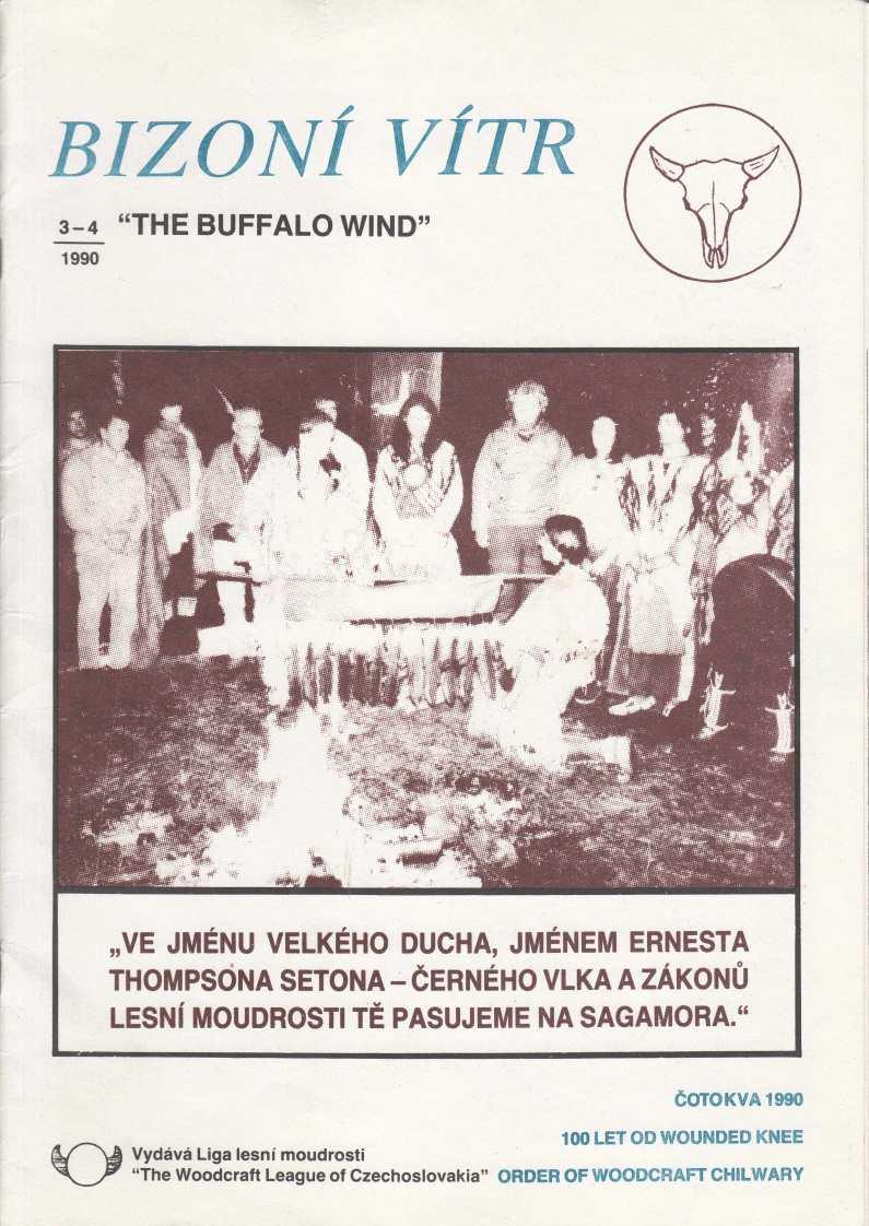 BIZONI_VITR_1.rocnik_(1990)_cislo_3-4