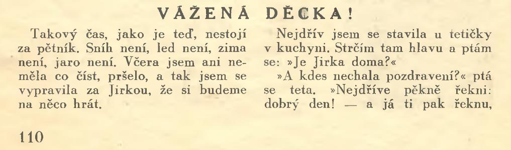 Česky psané časopisy pro děti (1850–1989)_osloveni