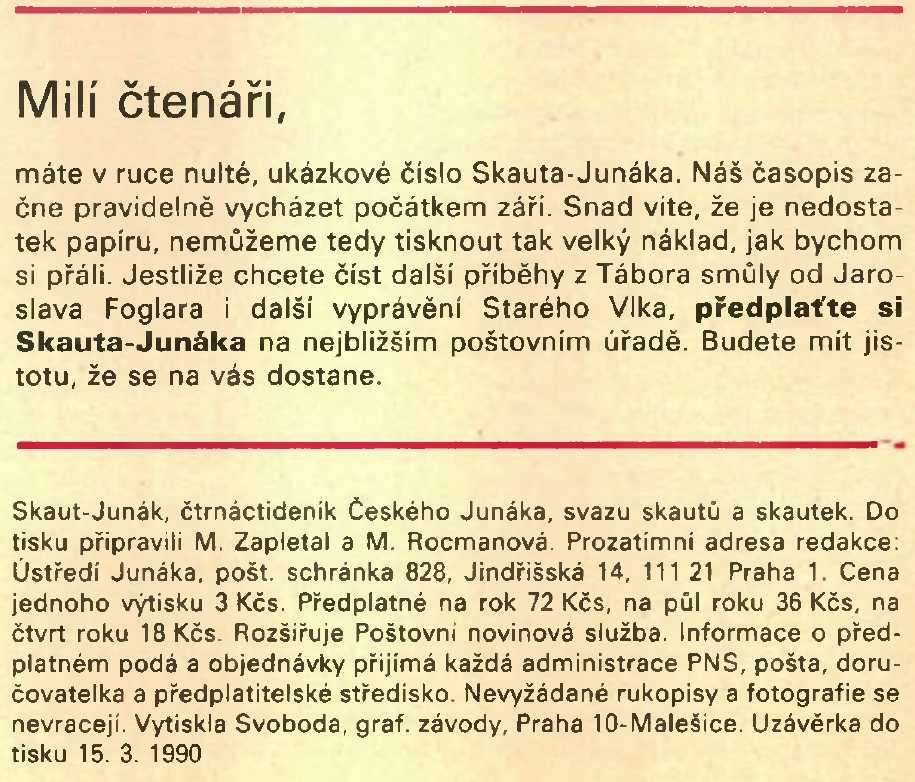 JUNAK_33.rocnik_(1990)_cislo_00_UVOD.pdf