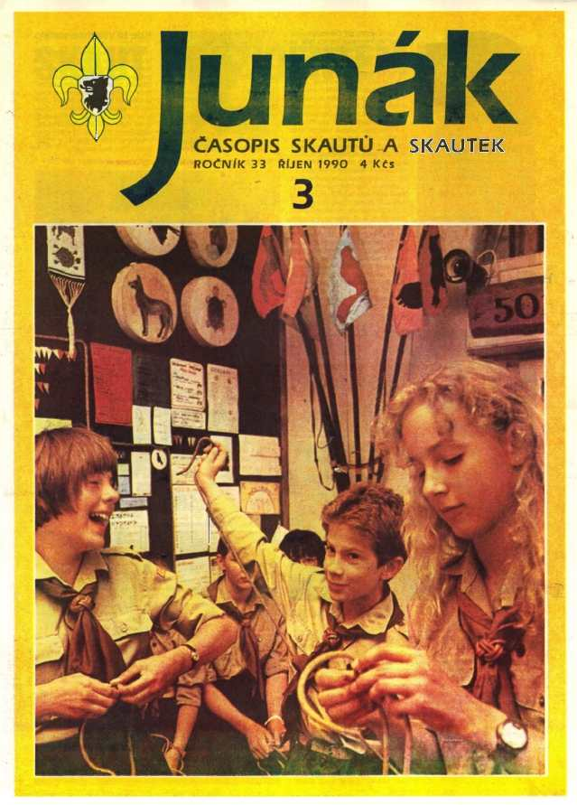 JUNAK_33.rocnik_(1990)_cislo_03.pdf