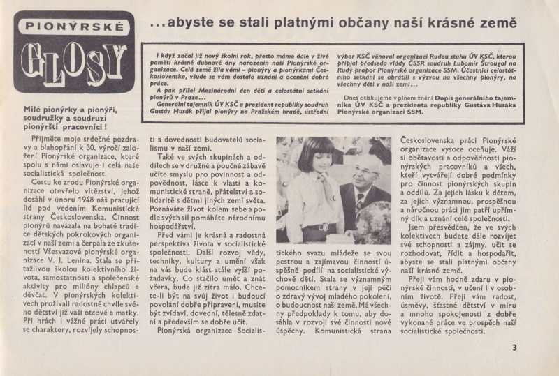 OHNICEK_30.rocnik_(1979-80)_cislo_01_strana_03