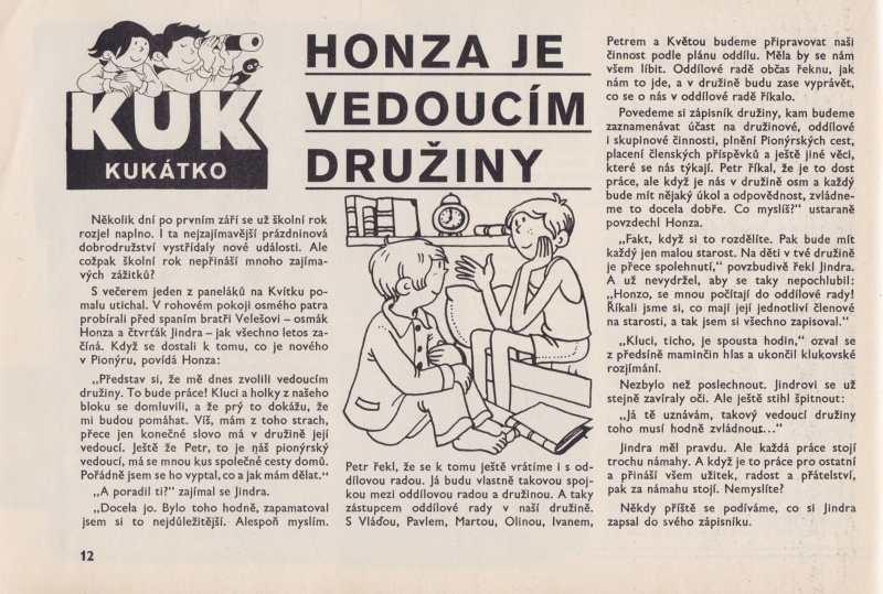 OHNICEK_30.rocnik_(1979-80)_cislo_01_strana_12