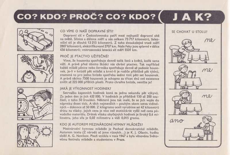 OHNICEK_30.rocnik_(1979-80)_cislo_01_strana_14