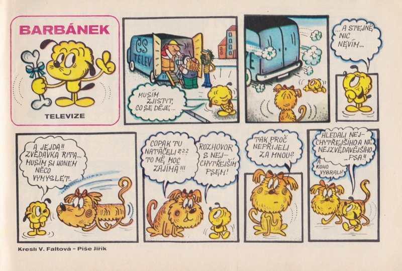 OHNICEK_30.rocnik_(1979-80)_cislo_01_strana_25