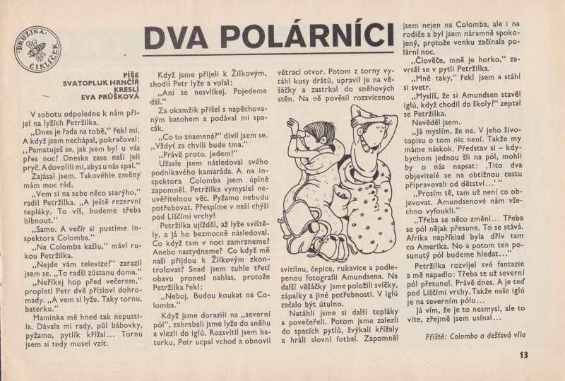 OHNICEK_30.rocnik_(1979-80)_cislo_11_strana_13