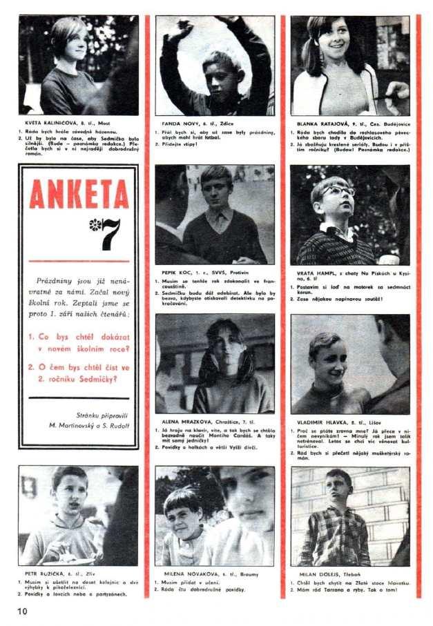 SEDMICKA_2.ročník_(1968-69)_02_anketa