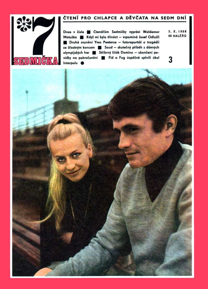 SEDMICKA_2.ročník_(1968-69)_03
