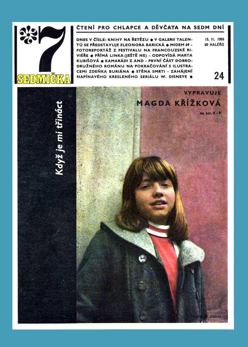 SEDMICKA_2.ročník_(1968-69)_24