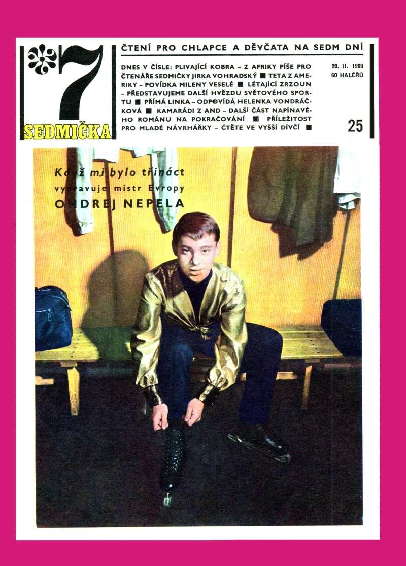 SEDMICKA_2.ročník_(1968-69)_25
