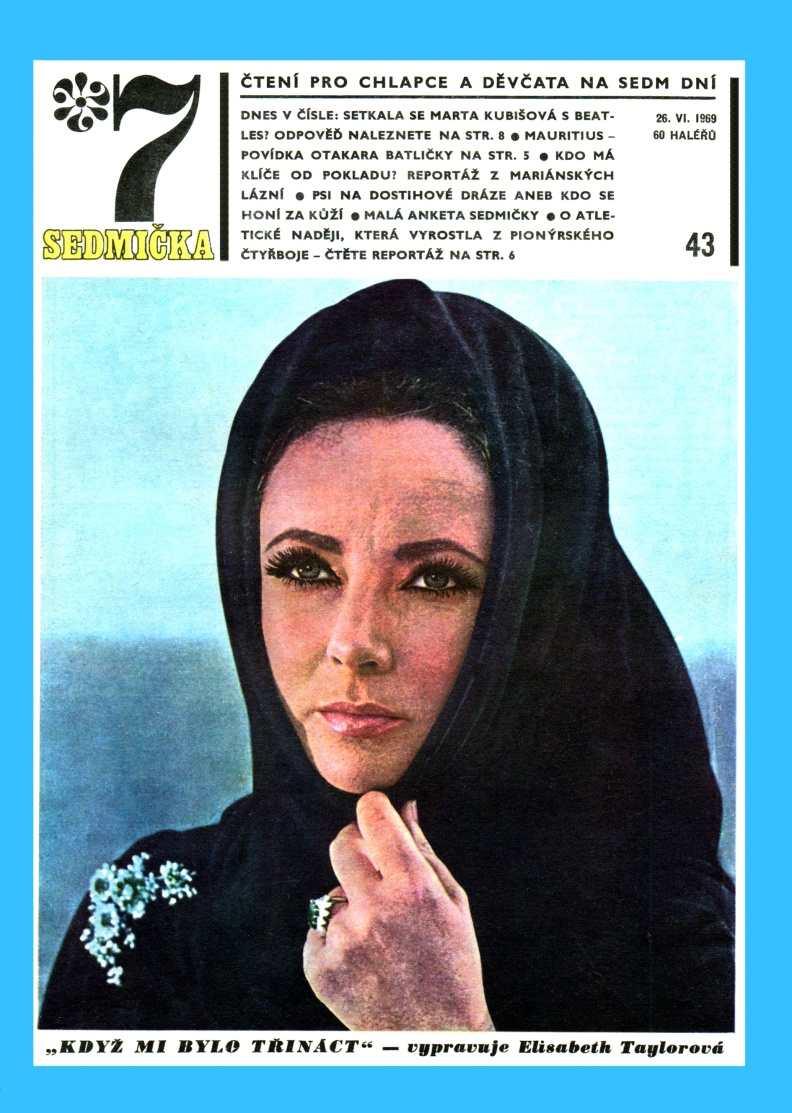 SEDMICKA_2.rocnik_(1968-69)_cislo_43