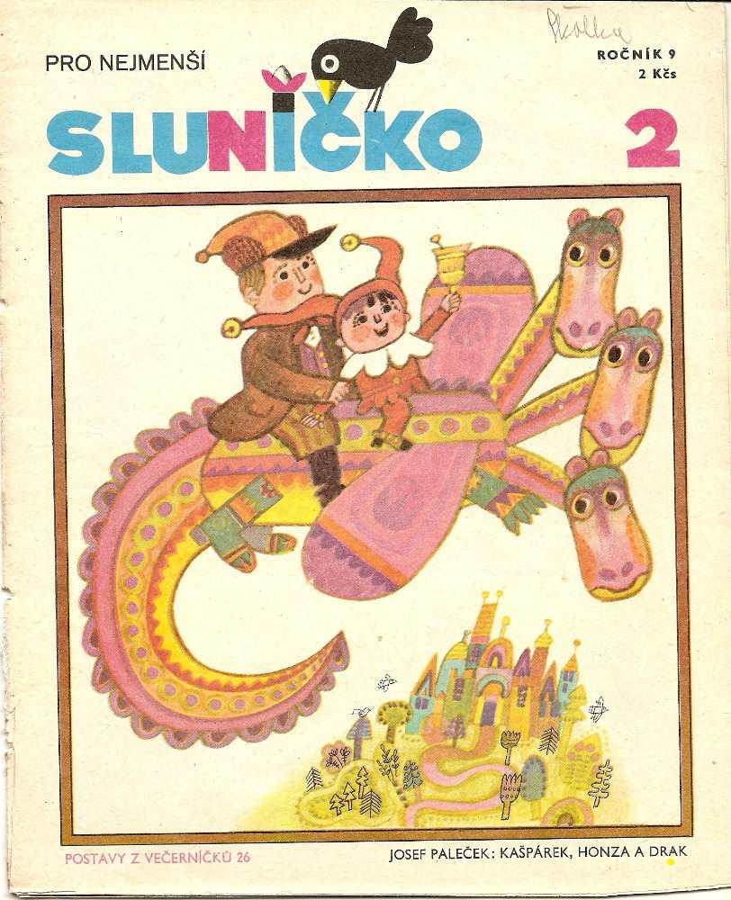 SLUNICKO_9.rocnik_(1975-76)_cislo_02