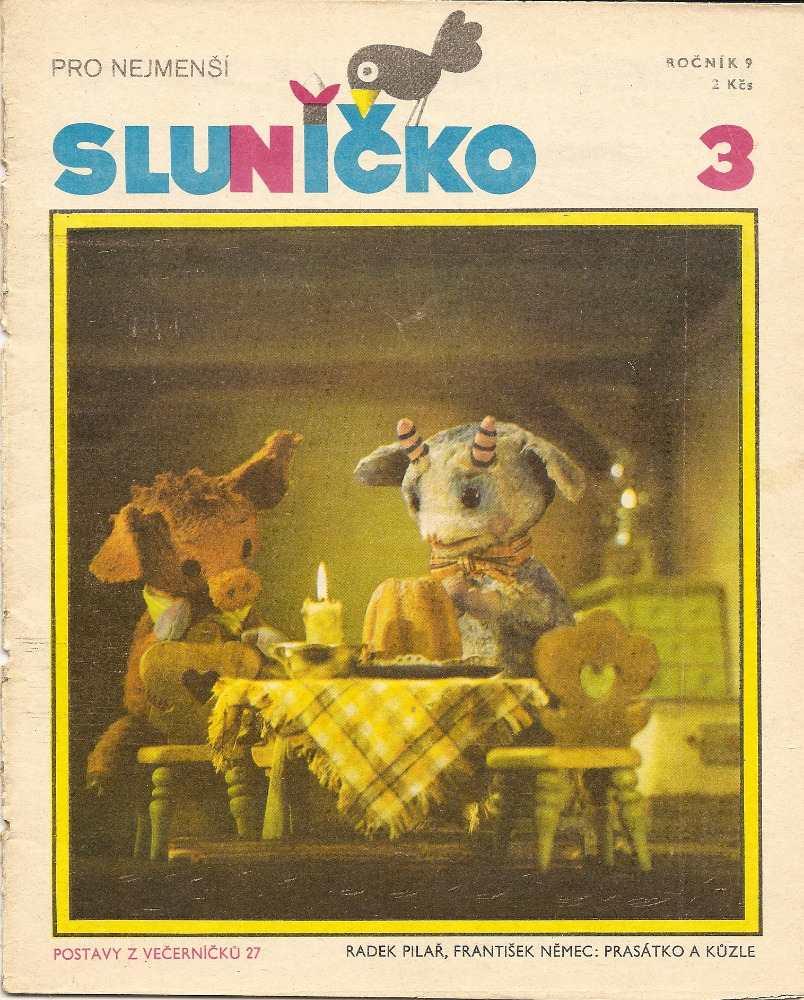 SLUNICKO_9.rocnik_(1975-76)_cislo_03
