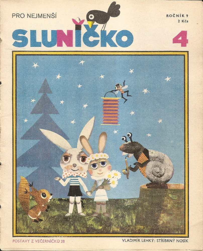 SLUNICKO_9.rocnik_(1975-76)_cislo_04