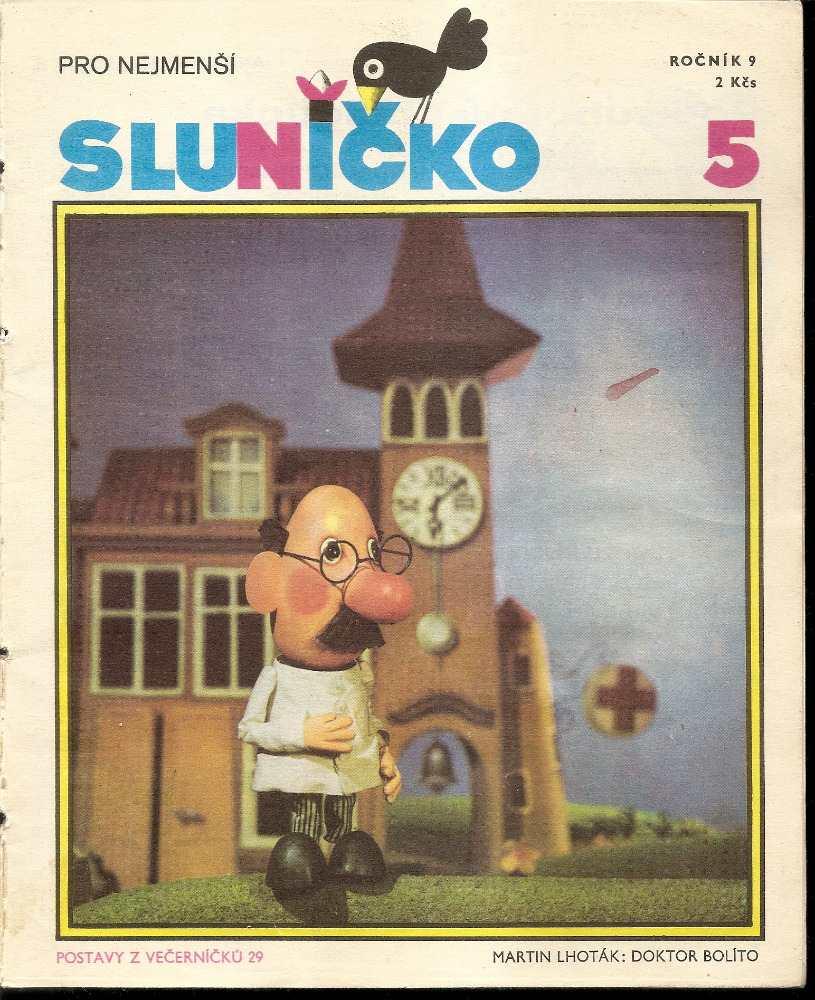 SLUNICKO_9.rocnik_(1975-76)_cislo_05