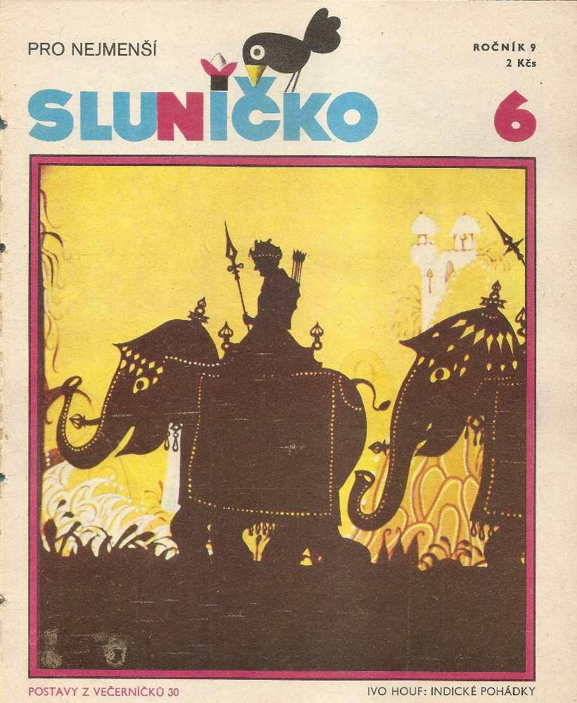 SLUNICKO_9.rocnik_(1975-76)_cislo_06